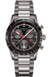 Certina DS-2 Chrono C024.447.44.051.00