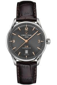 Certina DS-1 Powermatic 80 C026.407.16.087.01