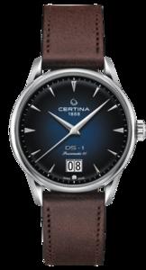 CERTINA DS-1 Big Date C029.426.16.041.00