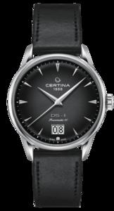 CERTINA DS-1 Big Date C029.426.16.051.00