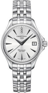 Certina DS Action Lady C032.051.11.036.00