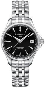 Certina DS Action Lady C032.051.11.056.00