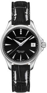 Certina DS Action Lady C032.051.16.056.00