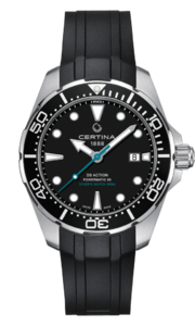 CERTINA DS Action Diver C032.407.17.051.60