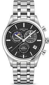 Certina DS-8 Moon Phase C033.450.11.051.00