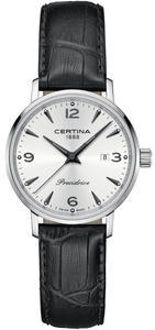 Certina DS Caimano C035.210.16.037.00
