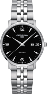 Certina DS Caimano C035.410.11.057.00