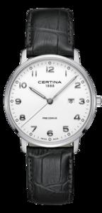 CERTINA DS Caimano C035.410.16.012.00