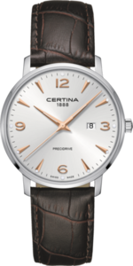 Certina DS Caimano C035.410.16.037.01