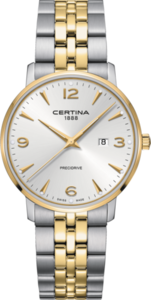 Certina DS Caimano C035.410.22.037.02