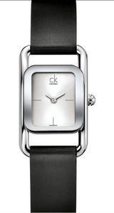 Calvin Klein Modern K1I23526