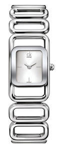 Calvin Klein Modern K1I23120