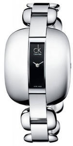 Calvin Klein Treasure K2E23111