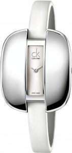 Calvin Klein Treasure K2E23126