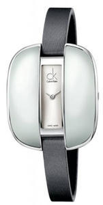 Calvin Klein Treasure K2E23626