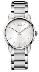 Calvin Klein City K2G23126