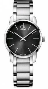Calvin Klein City K2G23161