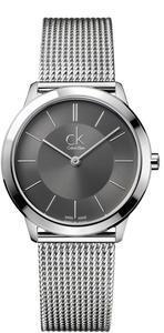 Calvin Klein Minimal K3M21124