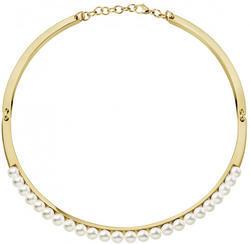 Calvin Klein Circling náhrdelník KJAKJJ140100