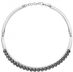 Calvin Klein Circling náhrdelník KJAKMJ040100