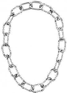 Calvin Klein Dangle náhrdelník KJ9ZMN000100
