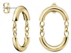 Calvin Klein Dangle náušnice KJ9ZJE100100