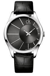 Calvin Klein Deluxe K0S21107