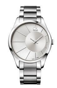 Calvin Klein Deluxe K0S21109