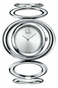 Calvin Klein Graceful K1P23120