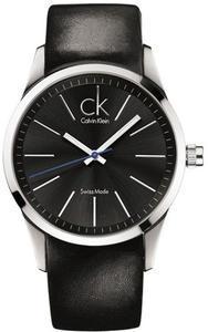 Calvin Klein Bold K2241104