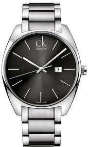 Calvin Klein Exchange K2F21161