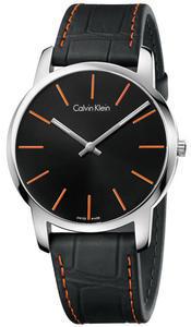 Calvin Klein City K2G211C1