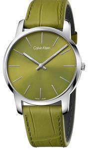 Calvin Klein City K2G211WL