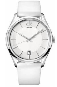 Calvin Klein Masculine K2H21101