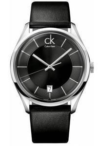 Calvin Klein Masculine K2H21102