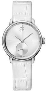 Calvin Klein Accent K2Y231K6