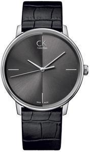 Calvin Klein Accent K2Y2X1C3