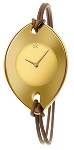 Calvin Klein Suspension K3323409