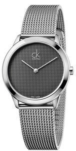 Calvin Klein Minimal K3M2212X
