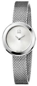 Calvin Klein Firm K3N23126