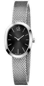 Calvin Klein Incentive K3P23121