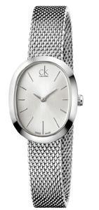 Calvin Klein Incentive K3P23126