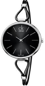 Calvin Klein Selection K3V231C1