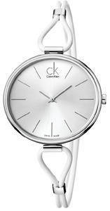 Calvin Klein Selection K3V231L6