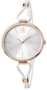 Calvin Klein Selection K3V236L6