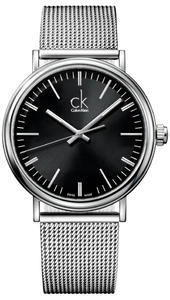 Calvin Klein Surround K3W21121