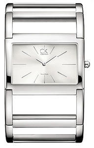 Calvin Klein Dress K5921120