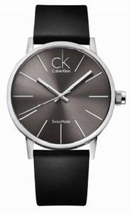 Calvin Klein Minimal-Post K7621107