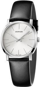 Calvin Klein Posh K8Q331C6
