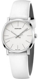 Calvin Klein Posh K8Q331L2